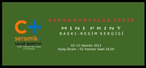 davetiye miniprint ön