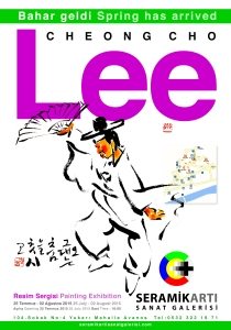 Lee-sergi-poster-3-web