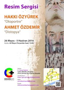 C+ afiş Hakkı-Ahmet WEB rgb