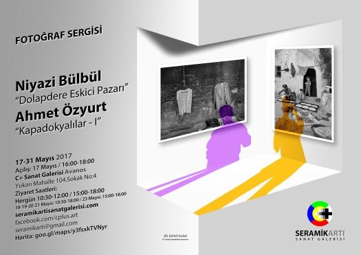 NB-AÖ-C+-Sergi-yatay-web
