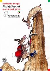 Karikaturluev-Akdag-Saydut-afis-1-web
