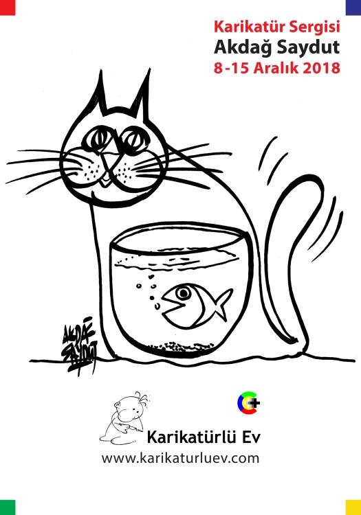 Karikaturluev-Akdag-Saydut-afis-2-web.jpg